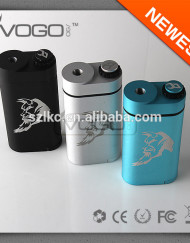 Aluminum-Abaddon-Engraved-Logo-Style-Unregulated-Box-Mod-for-dual-battery-18650-201372144578